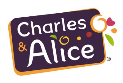 charles alice