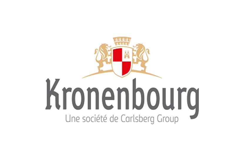 KRO_LogoGroup2014_HD