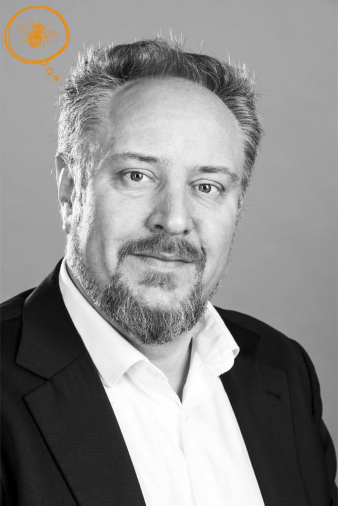 Jean-Sébastien Vignal