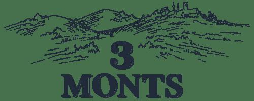 logo-3monts-2