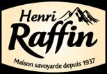 opsio nudgers référence henri raffin.png
